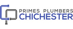 Prime Plumbers Chichester